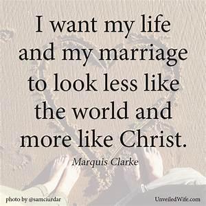 Christian Husba... Wedding Spiritual Quotes