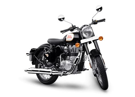 Classic 350 BS IV - Colours, Specifications, Reviews ...
