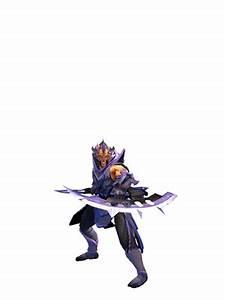 The Mage Slayer39s Set Dota 2 Wiki
