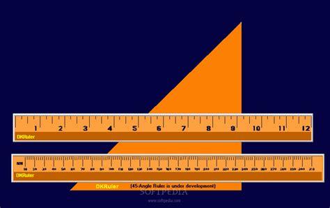 temptation news millimeter ruler actual size