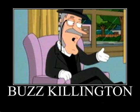 Buzzkill Meme - how to deal with a buzzkill fun marijuana blog thc finder thc finder
