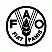 Fiat Panis by Fao Food And Agriculture Organizations Brands Of The