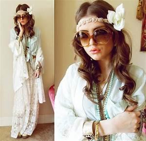 bebe zeva romwe mint blouse victoria39s secret lace robe With robe chic bebe
