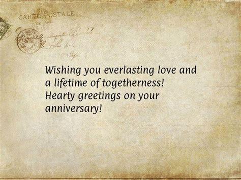 quotes  wedding anniversary