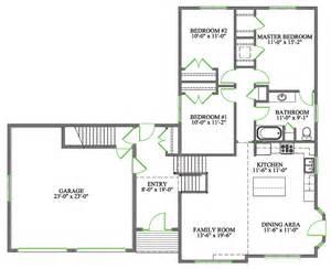 home building plans confederation home plan kent building supplies