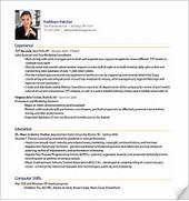 Professional Resume Samples Free Download Sample Professional Resume Resume Example Best Resume Template Free Resume Professional Resume Best Resume Format On Pinterest Best Cv Formats Best Cv Template Resume Template Professional Resume Template Cv Template For Word And