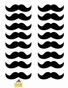 moustache template templates printables pinterest With mustach template