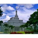 Ficheiro:Caracas Venezuela Temple.jpg – Wikipédia, a enciclopédia ...