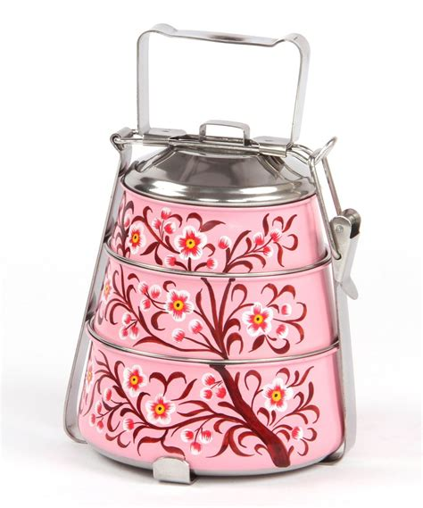 Zulily Kitchen Gadgets by Vintage Tiffin This Is My Lunch Box