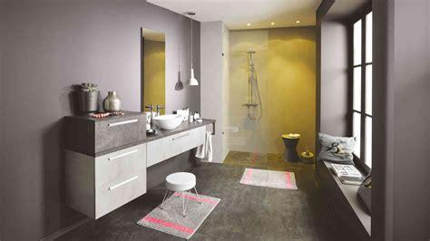 direct salle de bain comment pr 233 parer la r 233 novation de sa salle de bain le