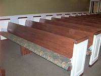 pews for sale Used Church Pews for Sale by a Church | Home | Used ...