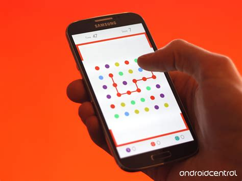 Best Quick And Easy Games For Your Android Phone Android
