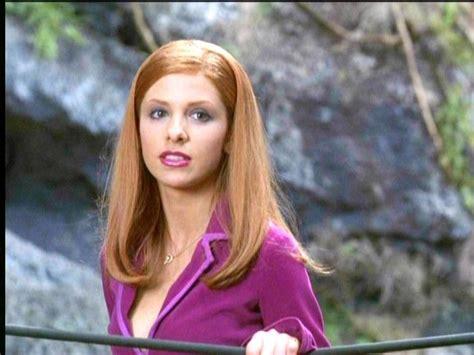 Daphne (movie)