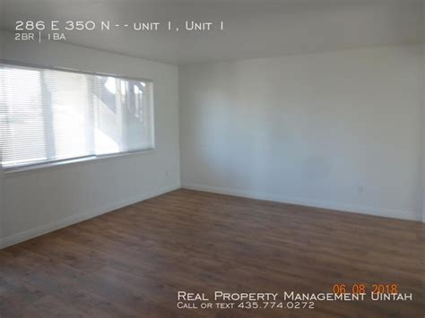 bedroom  vernal ut  apartment  rent