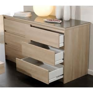 Armoire De Chambre Pas Cher Ikea by Armoire Dressing Ikea Advice For Your Home Decoration