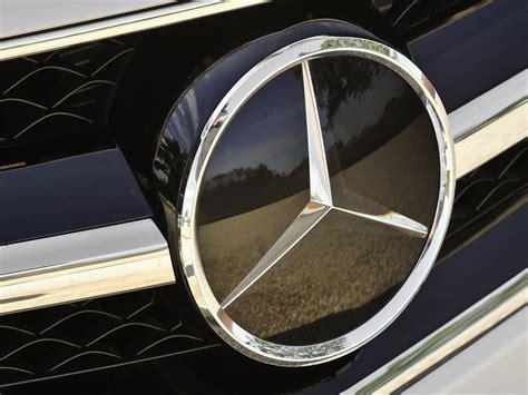 mercedes benz mercedes logo mercedes benz car symbol meaning and
