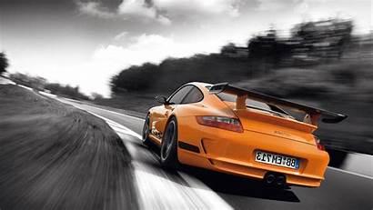 Porsche 1080p Wallpapers Gt3 Wallpapersafari Panamera Code