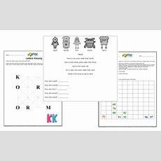 Free Critical Thinking Skills Worksheets And Workbooks Edhelpercom