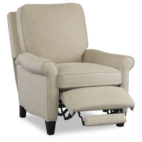 recliners that don t look like recliners sam quot eleni quot recliners that don t look like