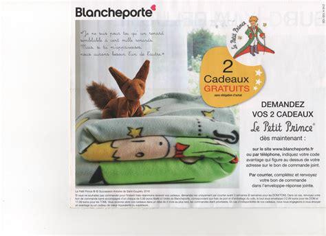 bon de reduction blanche porte best of image of bon de reduction blanche porte porte designs