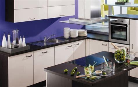 cuisine low cost meubles de cuisine pas cher cuisine discount cuisine