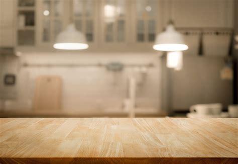 madera mesa de desenfoque de fondo de ambiente de pared de