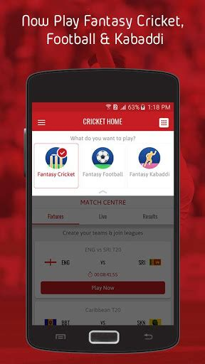 dream11 sports free leagues for pc