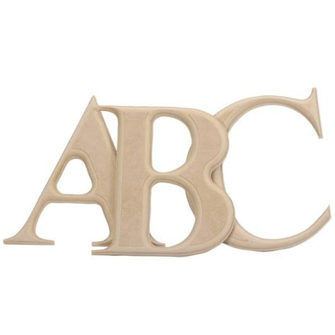 letter stencils for wood 1000 images about craft writing painting letters fonts