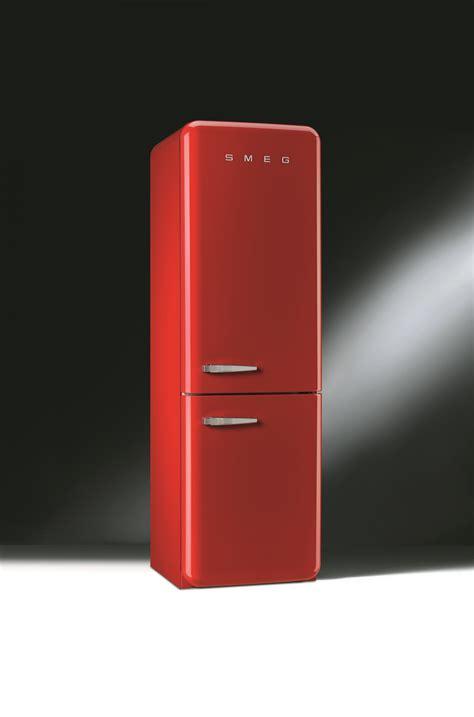 refrigerateur pas cher
