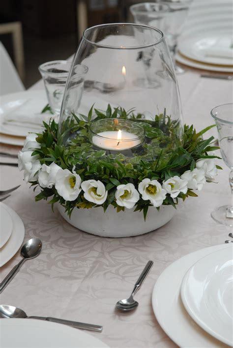 Fleria Flowers #wedding #Fleria http://www fleria gr