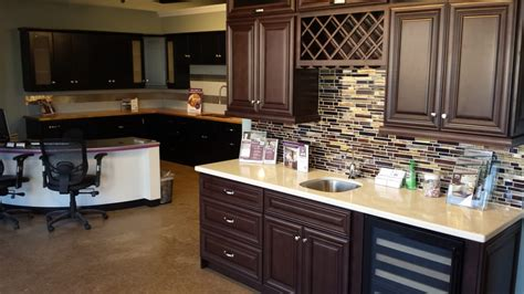 cabinets to go phoenix az palm beach dark chocolate foreground shaker espresso
