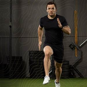 Acft Calculator  Army Combat Fitness Test Scoring