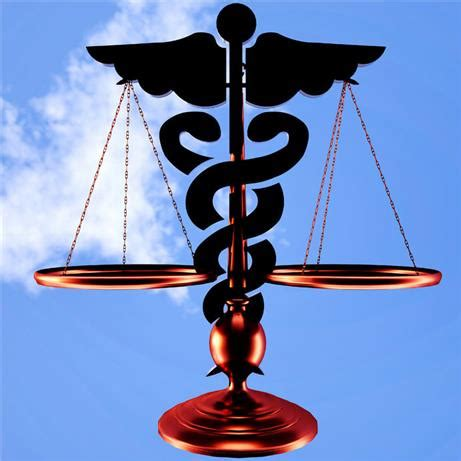 clinical realities  legal implications real world
