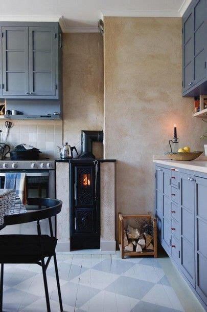 ideas  wood burning cook stove  pinterest