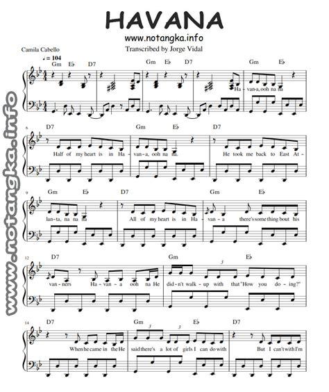 not angka lagu gambang semarang not angka balok piano lagu not angka lagu indonesia