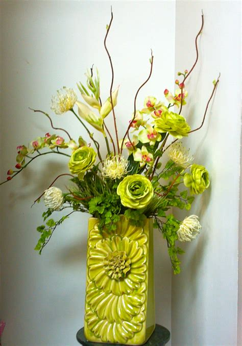 design arrangement fruit of the spirit floral designs artist feature clementine empowered women international
