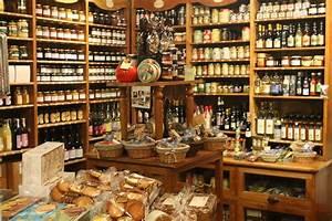 La Petite épicerie Paris : epicerie du terroir produits r gionaux montmartre paris 18 ~ Melissatoandfro.com Idées de Décoration