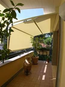 schã ner balkon chestha dekor balkon sonnensegel