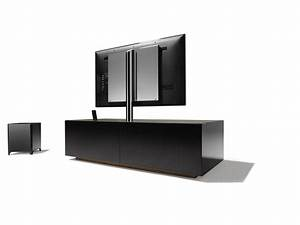 Tv Design Mbel Cool Large Size Of Tv Mobel Weis Hochglanz