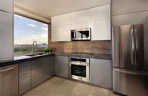 best 20 small modern kitchen apartments modern kitchen design for apartment of small