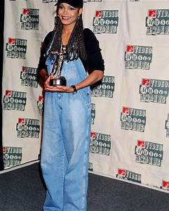 90s Fashion We Rocked That Is Embarrassing Today