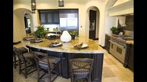 two level kitchen island designs free furniture home remodeling ideas with home design apps