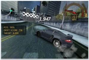 need for speed undercover jogos techtudo