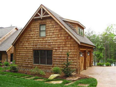 detached garage   cedar ridge plan   httpwwwdongardnercomplandetailsaspxpid