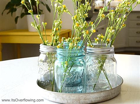 creative   diy ideas  mason jars style motivation