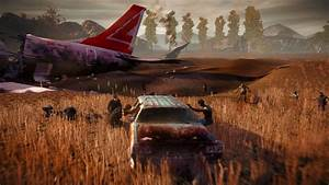 State Of Decay Walkthrough Grange Missions Strategy