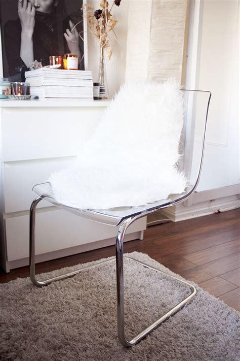 Durchsichtige Stühle Ikea by Interior Neuzuwachs Am Arbeitsplatz 187 Teetharejade