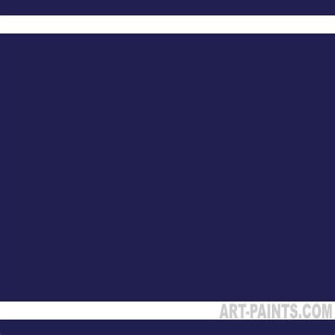 oxford blue paint color oxford blue gloss metal paints and metallic paints hg6