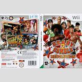 Cartoon Boxing Ring | 1024 x 680 png 1264kB