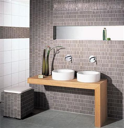 mosaic tiled bathrooms ideas country style bathroom tiles pictures photos home house